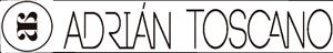 ADRIAN-TOSCANO